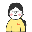 Yumi avatar