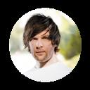 Matthias Held avatar