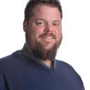 Jimmy Short avatar
