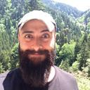 Gokay avatar