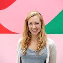 Sarah Bourke avatar