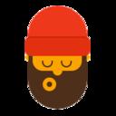 Nash avatar