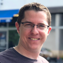 Marc Baumbach avatar