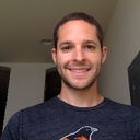 Roger Asnen avatar