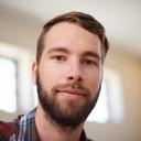 Romain Picard avatar