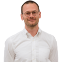Derek Hopfner avatar