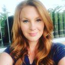 Ashleigh Myerscough avatar