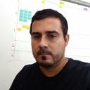 Marlon Ruiz avatar