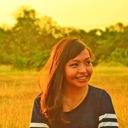 Jara Villanueva avatar