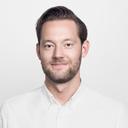 Sebastian Klintberg avatar