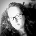 Patricia Rains avatar