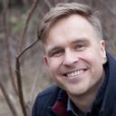 Tino Kreutzer avatar