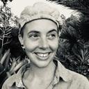 Paola Vidulich avatar