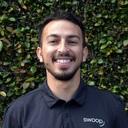 Amir Ghorbani avatar