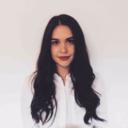 Andrea Lucke avatar