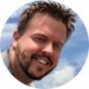 Joshua Latimer avatar