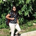 Sowbagya Lakshmi avatar