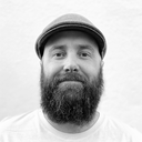 Matt Stuckey avatar
