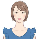 Sachiko Honda avatar