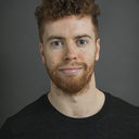 Sebastian McKenna Long avatar