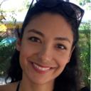 Roxy Gharegozlou avatar