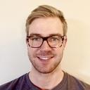 Bryce Horner avatar