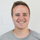 Micah Richins avatar