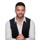 Riccardo Pisano avatar