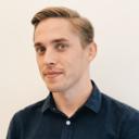 Arvid Stenback avatar