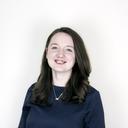 Lucy Harvey avatar