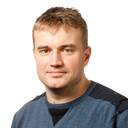 Kirill Kalishev avatar