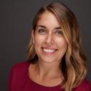 Katie Stasiulewicz avatar