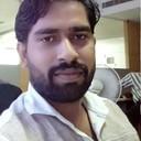 Abhilash avatar