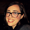 Tabitha Turton avatar