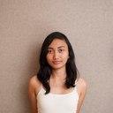 Emily Raisa avatar