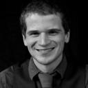 Chris Zook avatar