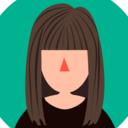 Melissa Giroux avatar