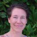 Karen Brady avatar