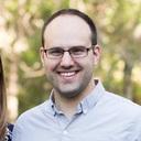 Jason Zippro avatar