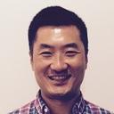 Brian Choe avatar