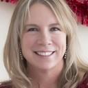 Melanie Hallsten avatar