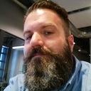 Brian Driggs avatar