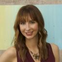 Meredith Schulz avatar