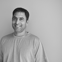 Praveen Seshadri (CEO AppSheet) avatar