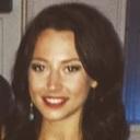 Lindsay Partridge avatar