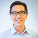 Peter Wang avatar