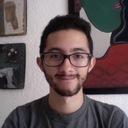 Pablo Lamothe avatar