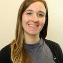 Kathleen Olson avatar