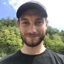 Jamin C avatar