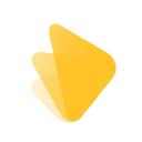 Learninghubz Team avatar